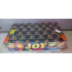 JOY 200 Cp (DIRITTO E VENTAGLIO)