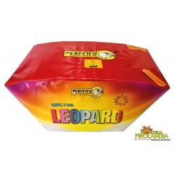 LEOPARD 144 lanci