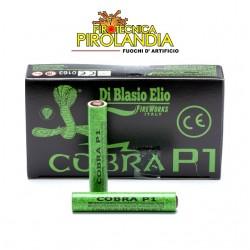 COBRA P1