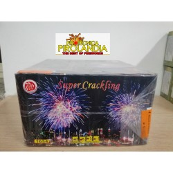 SUPER CRACKLING 100 COLPI