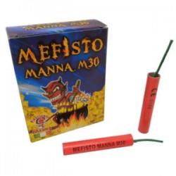 Magnum Mefisto Manna