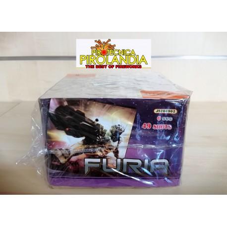 FURIA 49 Cp (Scarica)